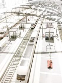 train-station-07
