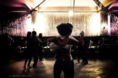 dance me 06