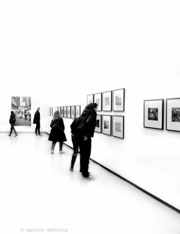 museum 07