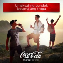 Coke-8