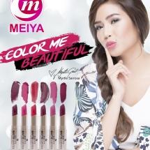 lipstick final