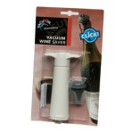 Vacu Vin Sealer Pump