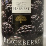 Blackberry Vintner's Harvest Fruit Base