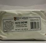 Pectic Enzyme – 1 lb.