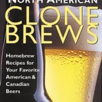 North American CloneBrews