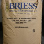 Briess Sparkling Amber Dry Malt Extract
