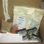Extract Kits