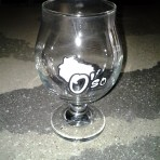 O'so Snifter Glass