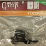 1/2″ Auto-Siphon Clamp