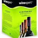Diablo Rojo Wine Kit – Vintners Reserve