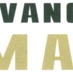 Avangard Pilsner Malt