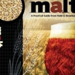 Malt – A Practical Guide From Field to Brewhouse