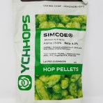 YCH: Simcoe 1 lb pack