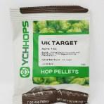 YCH : Target UK Hop Pellets