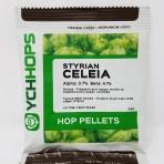 YCH: Styrian Celeia Hops