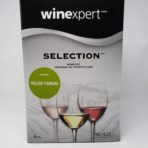 German Muller-Thurgau Wine Kit – Selection International