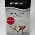 Italian Pinot Grigio – Selection International