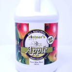 Vintner's Best Apple Wine Base 128 oz.