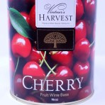 Cherry Vintners Harvest Fruit base