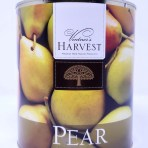 Pear Vintner's Harvest Fruit Base