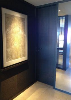 Park Hyatt Sydney Opera King Bathroom