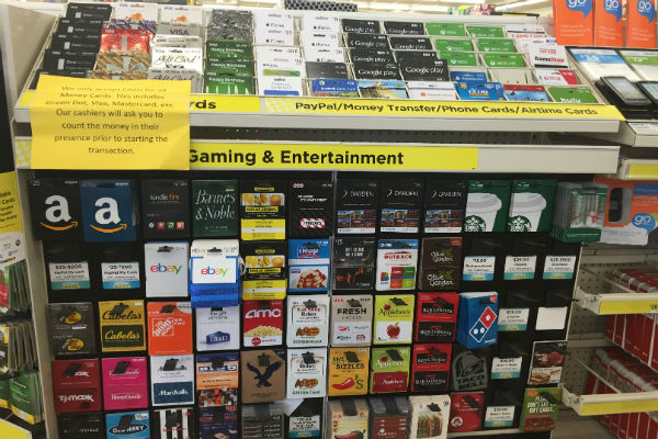 dollar general gift card | Infocard.co