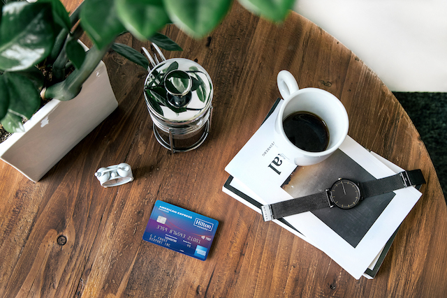 All about the new hilton credit cards from american express new hilton honors american express credit card colourmoves