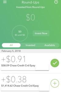 Acorns $1000 Referral Bonus