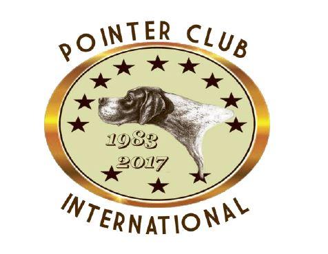 PointerClubInternational