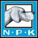 NPK logo