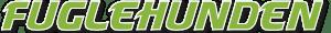 Fuglehund logo 300