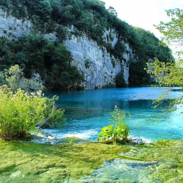 plitvice-lakes-pointers-travel-relax