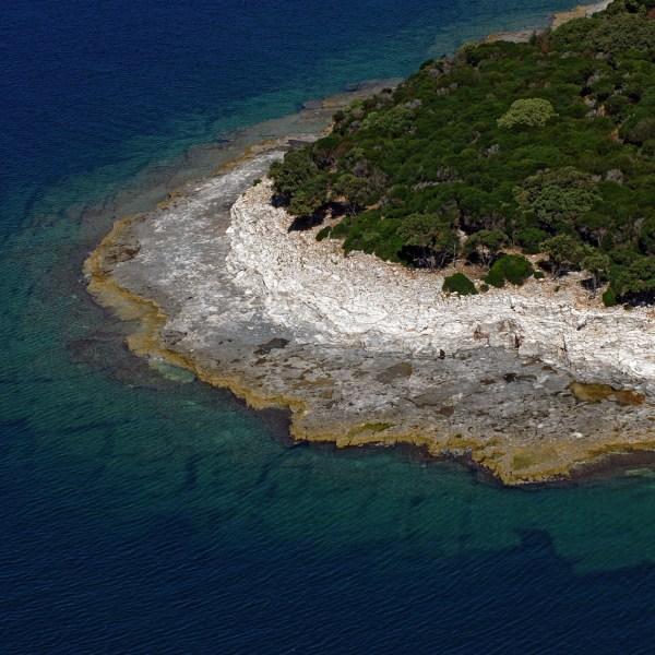 National-park-Brijuni-Pointers-Travel
