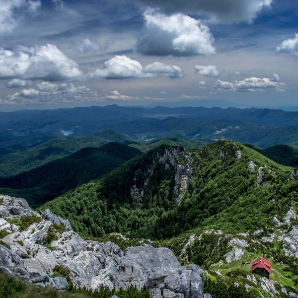 crikvenica-novi-vinodol-pointers-travel