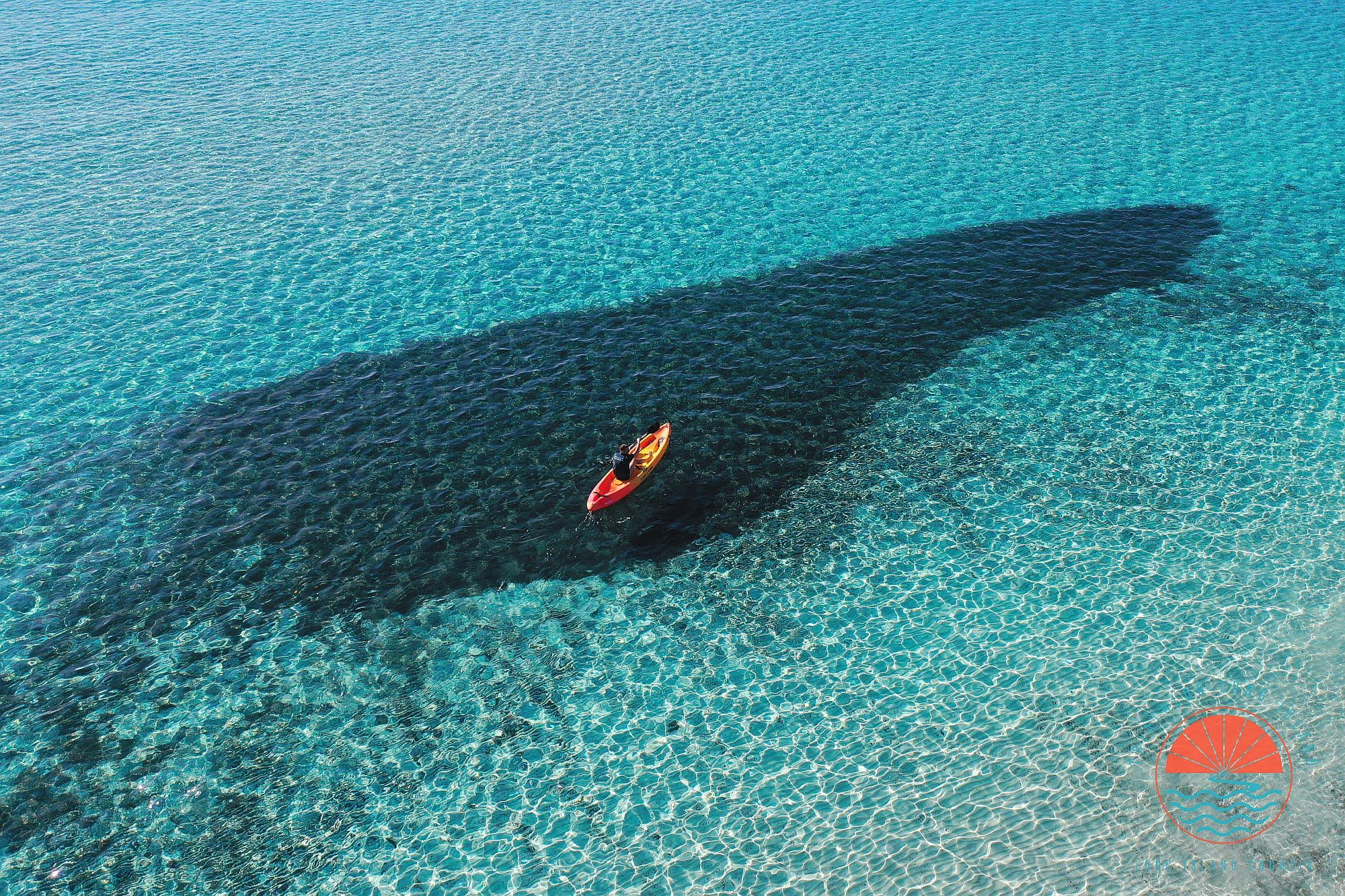 dugi-otok-island-pointers-travel