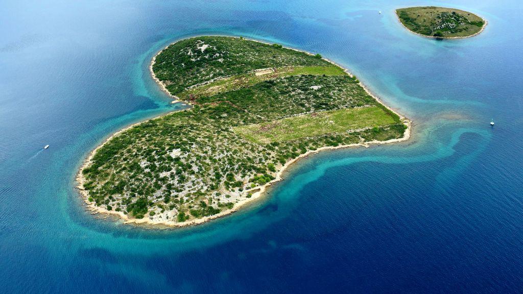 Biograd-Riviera-Pointers-Travel