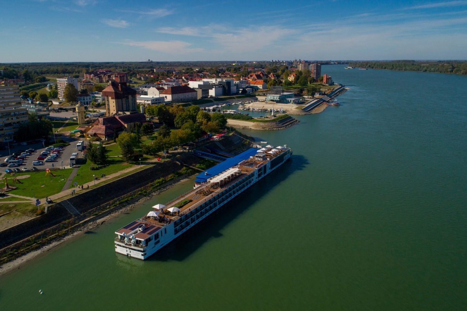 vukovar-boat-pointers-travel