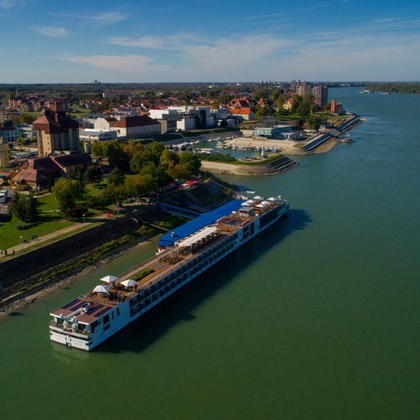 vukovar-boat-pointers-travel