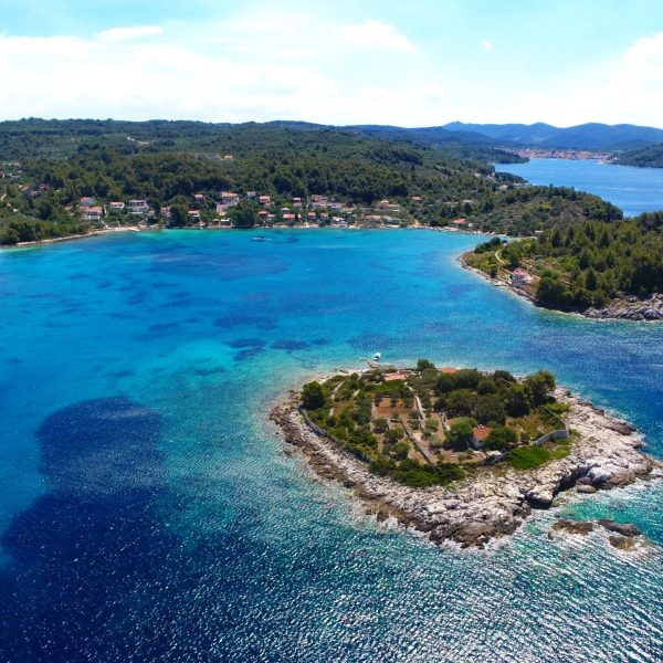 Korcula-Pointers-Travel
