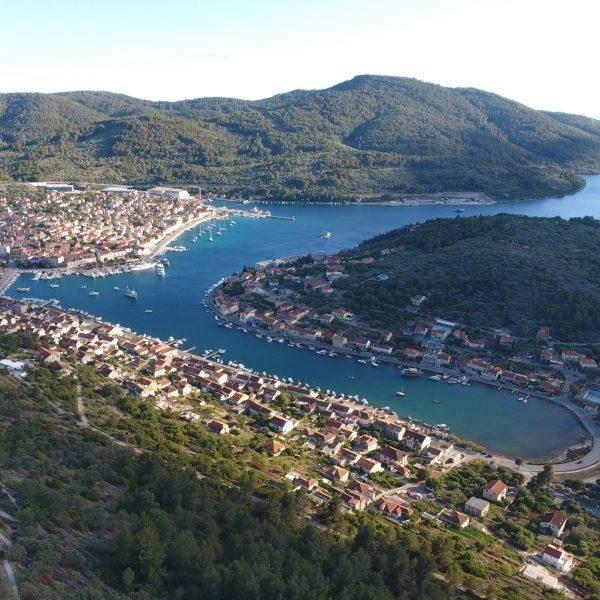 Korcula-Vela-Luka-Pointers-Travel