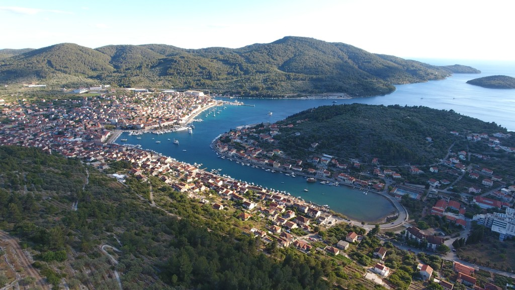 Korcula-Vela-Luka-Pointers-Travel