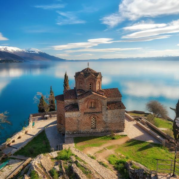 Macedonia-Ohrid-Pointers-Travel