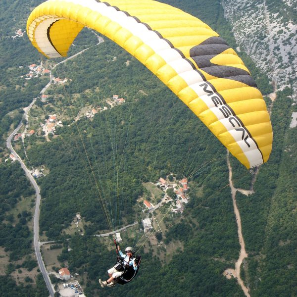 paragliding-pointers-travel