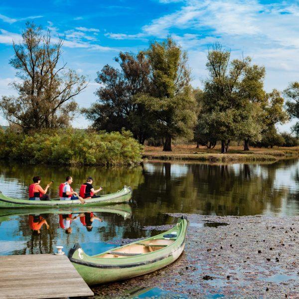sisak-moslavina-water-croatia-pointers-travel