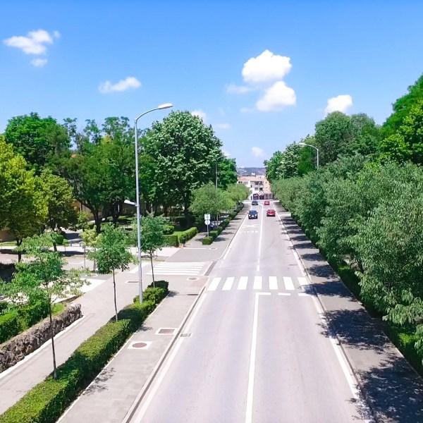 knin-croatia-pointers-travel