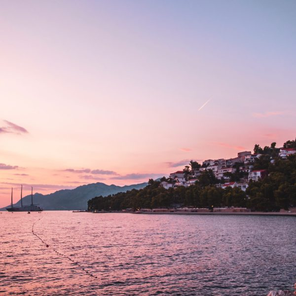 makarska-riviera-sea-pointers-travel
