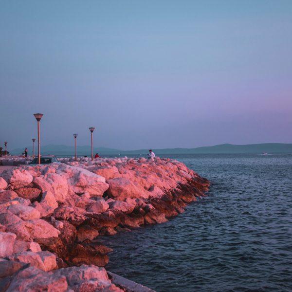 makarska-riviera-pointers-travel
