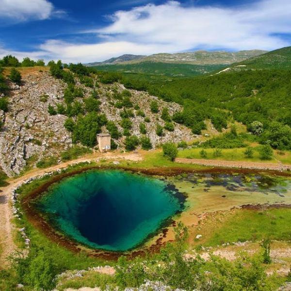 vrlika-central-dalmatia-cetina-pointers-travel