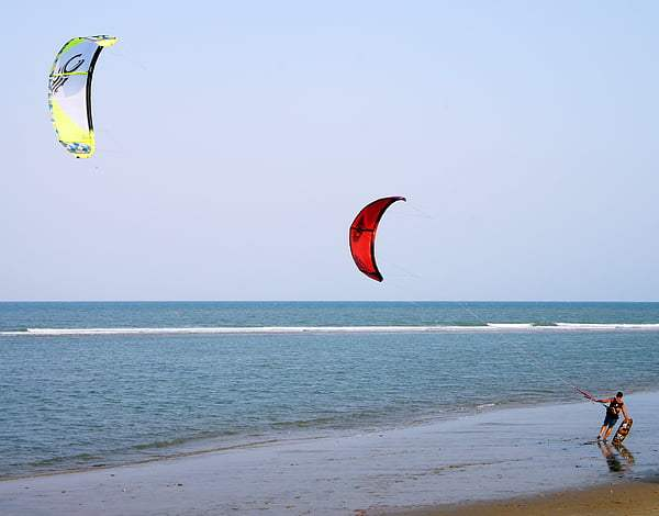 kitesurfing-pointers-travel