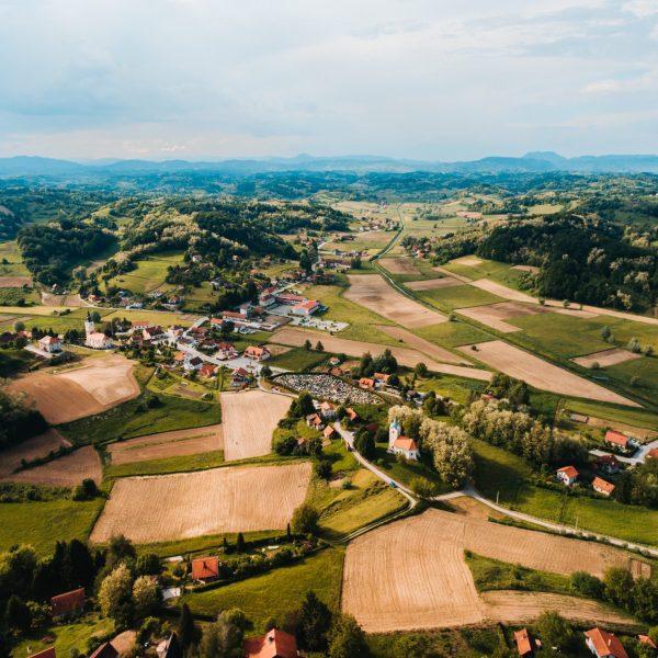 Zagorje-landscape-pointers-travel